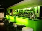locales fiestas privadas barcelona ciudad 644.515.365 - mejor precio | unprecio.es