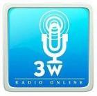 radio3w.com  tu radio tematica - mejor precio | unprecio.es