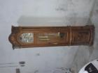 Reloj imperial de antesala - mejor precio | unprecio.es