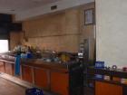 cambio local con licencia hostelería por piso en Madrid - mejor precio | unprecio.es