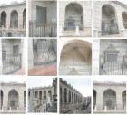 PANTEÓN FAMILIAR EN VENTA ( Cementiri Poble Nou ) - mejor precio | unprecio.es