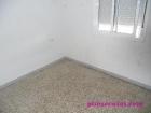 Venta de piso en Venta De Piso En Zona Fuenteamarga De Chiclana De , Chiclana de la Frontera (Cádiz) - mejor precio | unprecio.es