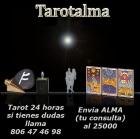 Consulta de Tarot por Messenger o teléfono - mejor precio | unprecio.es
