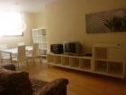 Habitación en piso de estudiantes muy cerca Tarongers y Blasco Ibáñez - mejor precio   unprecio.es