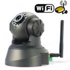 Instalación de cámaras IP/ Wi-Fi de video vigilancia! - mejor precio   unprecio.es