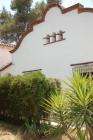 Casa en Venta en Valldoreix - mejor precio | unprecio.es
