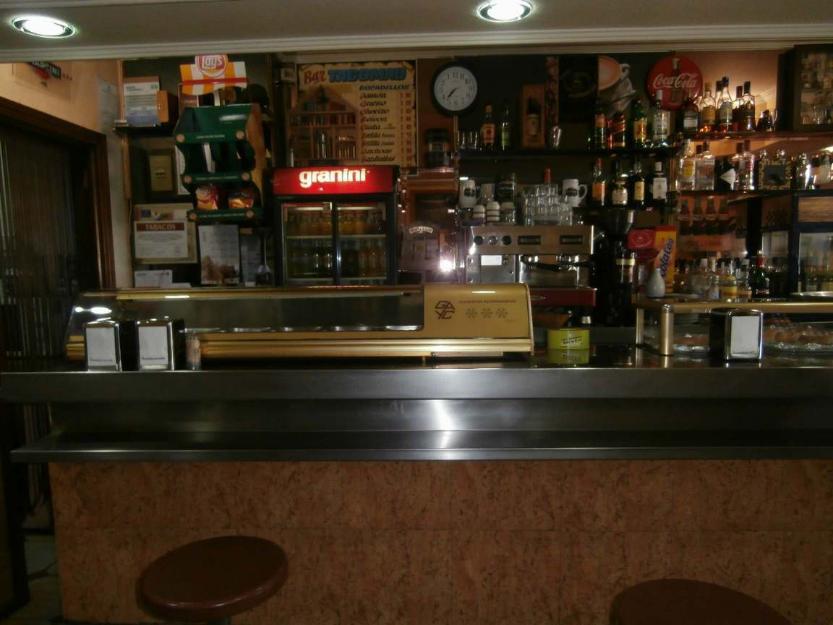 Local en alquiler en alcal de henares 1412746 mejor precio - Alquiler garaje alcala de henares ...
