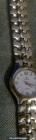 relojes de mujer - mejor precio | unprecio.es