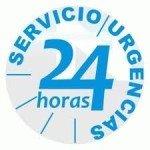 Servicio tecnico frio comercil y reparaciones de maquinaria de hosteleia