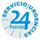 Servicio tecnico frio comercil y reparaciones de maquinaria de hosteleia - mejor precio | unprecio.es