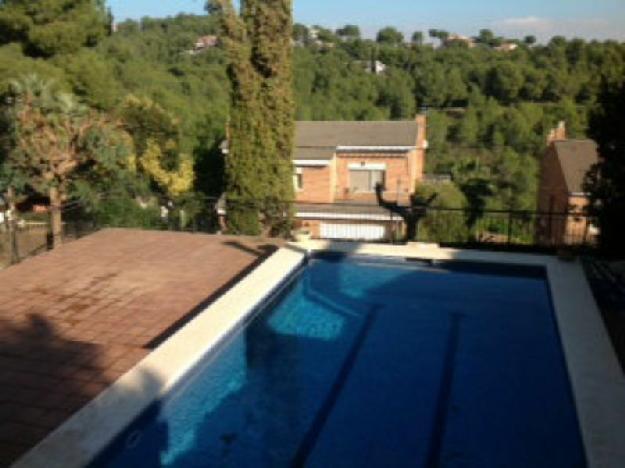 Casa en castelldefels 1489251 mejor precio for Compartir piso castelldefels