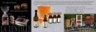 Francia Gourmet - Productos Delicatessen de Francia - mejor precio | unprecio.es