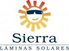 Laminas de proteccion solar - mejor precio   unprecio.es