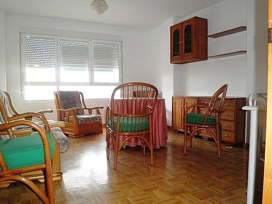 Piso en fuenlabrada 1466324 mejor precio - Alquiler pisos particulares en fuenlabrada ...