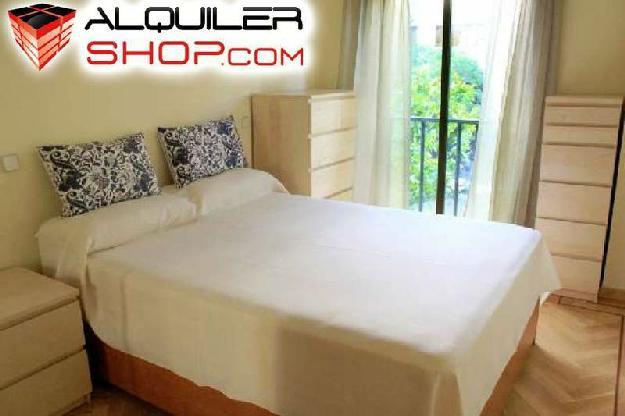 Piso en madrid 1451275 mejor precio - Segunda mano pisos en alquiler madrid ...