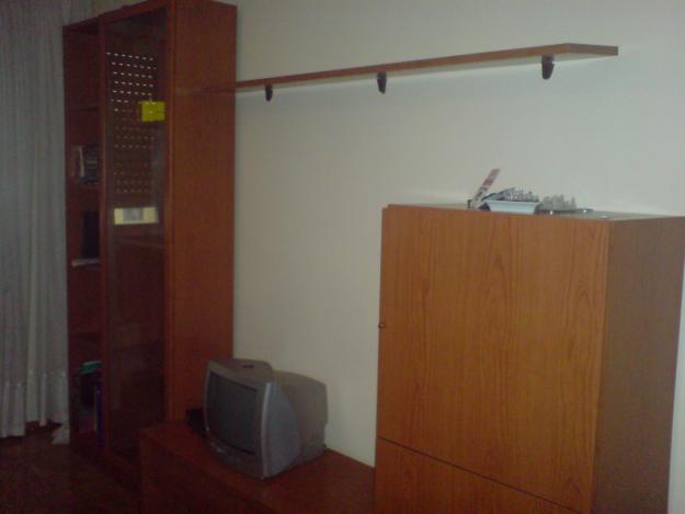 Vendo mueble de salon 710440 mejor precio for Vendo mueble salon
