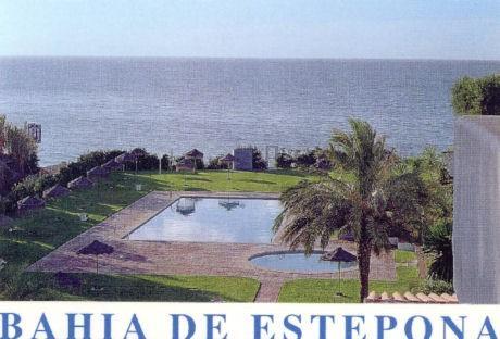 Apartamento a la venta en estepona costa del sol 1576212 mejor precio - Apartamentos en venta en estepona ...