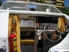 Barco + motor Fuera+borda+lona+figorifico+t.v. 11.900.-€ Alicante - mejor precio | unprecio.es