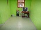 Lote de 2 casas en venta en el centro de almeria - mejor precio   unprecio.es