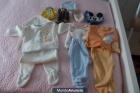 lote ropa bebe - mejor precio | unprecio.es