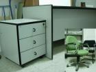 vendo muebles despacho, oficina - mejor precio | unprecio.es
