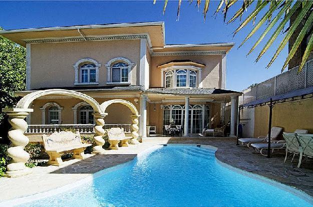 Casa en pozuelo de alarc n 1532681 mejor precio - Casas en pozuelo ...