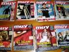 Lote de revistas 'muy interesante' y 'muy historia' (años 2007-2010) * 45 ejemplares - mejor precio | unprecio.es