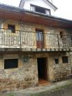 Casa rural - mejor precio | unprecio.es