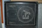 equipo de sonido electrovoice - mejor precio | unprecio.es