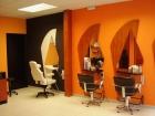 vendo 1 muebles de peluqueria y 4 tocadores - mejor precio   unprecio.es