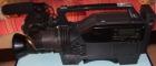 Vendo camara SONY UVW 100 BP, Betacam SP camcorder - mejor precio | unprecio.es