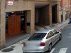 Alquiler plaza garaje a precio mínimo - mejor precio | unprecio.es