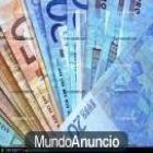 Soluciones para sus problemas financieros - mejor precio | unprecio.es
