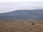 Terreno/Finca Rstica en venta en Pinoso, Alicante (Costa Blanca) - mejor precio | unprecio.es