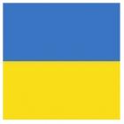 Traductor jurado  ucraniano. precios a convenir. entregas  24h - mejor precio | unprecio.es