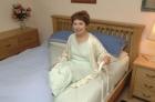 **ALQUILER Y VENTA de Camas de Hospital 902.196.227 - mejor precio   unprecio.es