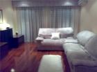 Se vende piso en Elche Altabix - mejor precio | unprecio.es