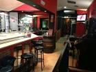 Traspaso Restaurante 170m² con terraza zona Atocha - mejor precio | unprecio.es