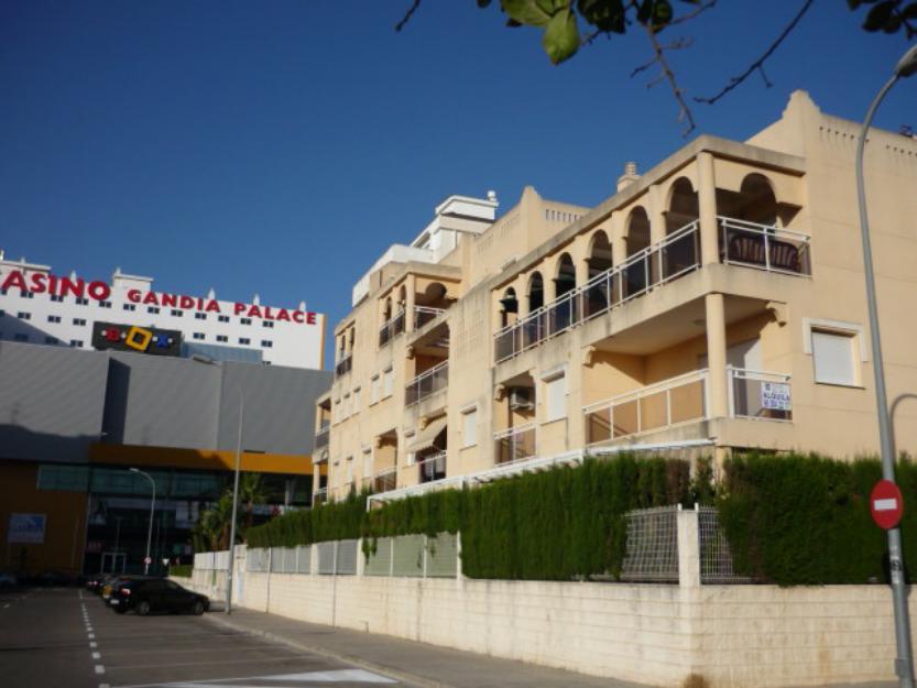 Alquilo apartamento en playa de gandia para meses de - Apartamentos verano playa ...