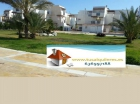 Apartamento en Vera-Playa - mejor precio | unprecio.es