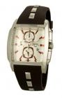 Relojes - mejor precio | unprecio.es