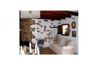 2 Dormitorio Casa En Venta en Lliber, Alicante - mejor precio   unprecio.es