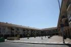 Alquilo local 225m2 frente ayuntamiento torremolinos - mejor precio | unprecio.es