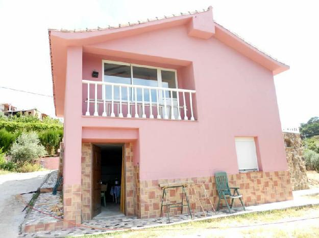 Casa en estepona 1428954 mejor precio - Apartamentos en venta en estepona ...