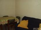 Piso 4 dormitorios, 1 baños, 0 garajes, Buen estado, en Madrid, Madrid - mejor precio   unprecio.es