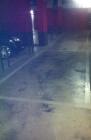 Amplia plaza de garaje en Getafe, El Bercial - mejor precio | unprecio.es
