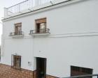 Casa en venta en Cómpeta, Málaga (Costa del Sol) - mejor precio   unprecio.es