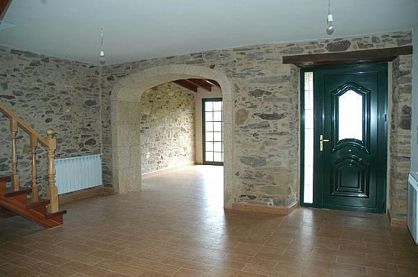 Chalet en bergondo 1549144 mejor precio - Casas en bergondo ...