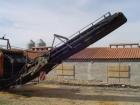 epuipo para biomasa - mejor precio | unprecio.es
