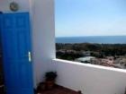 Casa en venta en Mojácar, Almería (Costa Almería) - mejor precio   unprecio.es